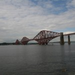 Tay-Road-Bridge21-07-2012