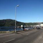 Fischerreihafen