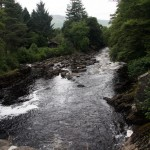 Wildeswasser